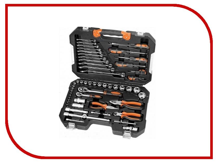 Набор инструмента Кратон TS-24 перфоратор кратон rhe 650 24 b