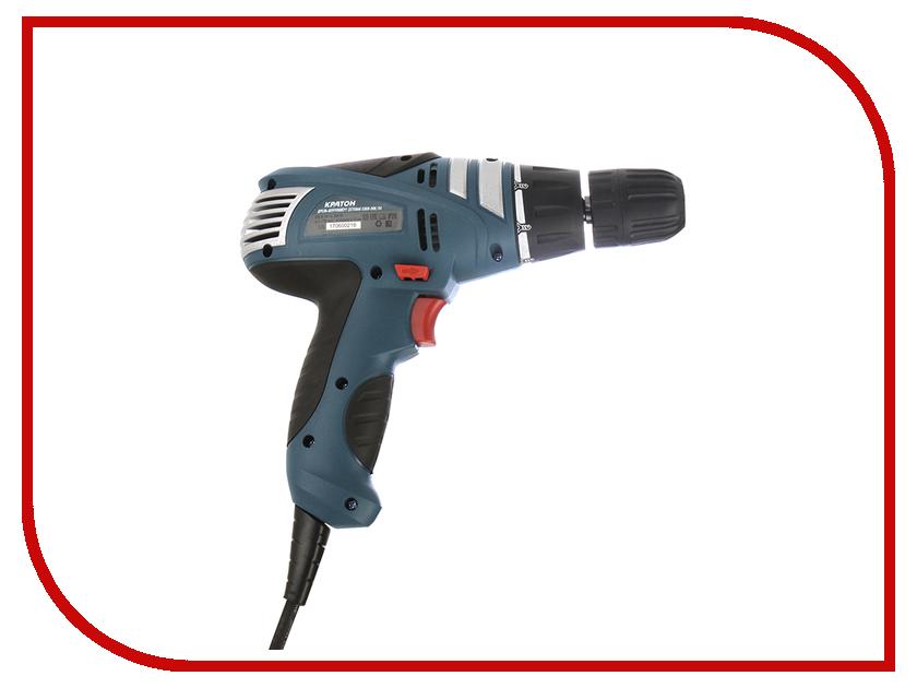 Электроинструмент Кратон ESDD-280/24 перфоратор кратон rhе 650 24 fr