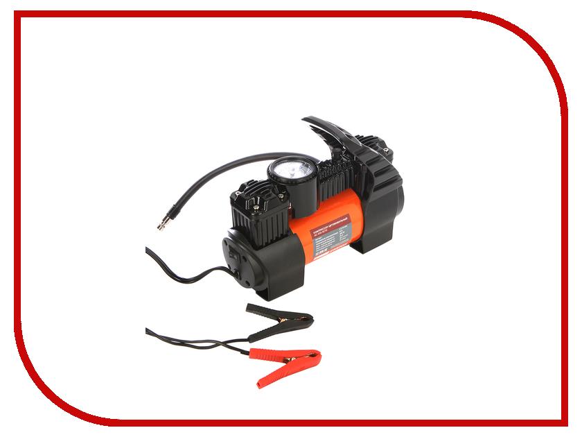 Компрессор Кратон AC-300-10/70 компрессор автомобильный кратон ac 240 10 45