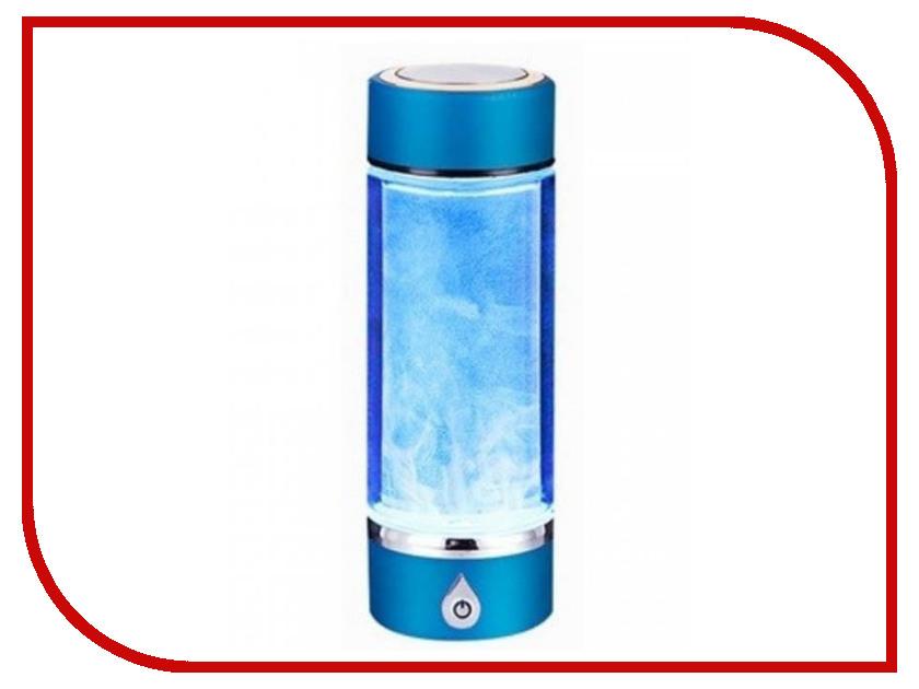 Фильтр для воды Coolmart Генератор водорода HGB03