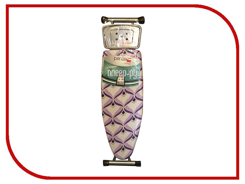 Гладильная доска Dogrular Лима bas лима 130x70 стандарт