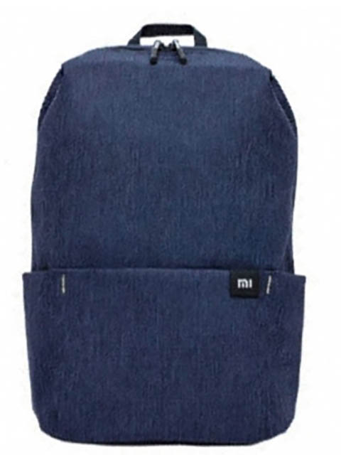 Рюкзак Xiaomi Mi Mini Backpack 10L Dark Blue ZJB4145GL