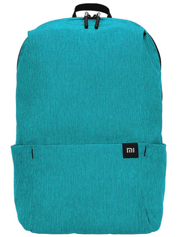 Рюкзак Xiaomi Mi Mini Backpack 10L Light Blue