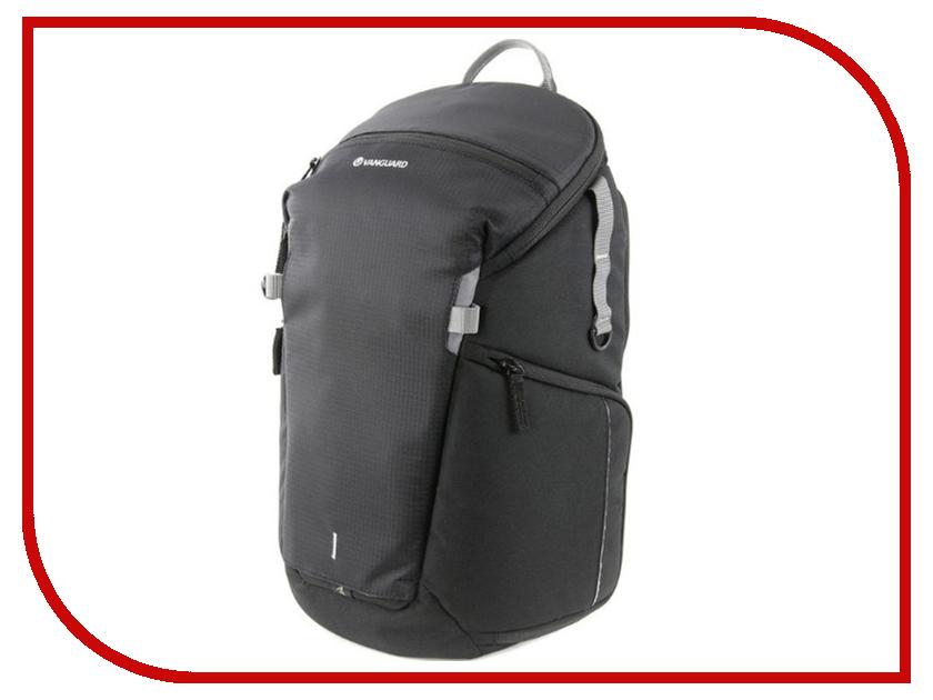 VANGUARD Veo Discover 46 сумка vanguard supreme 53f