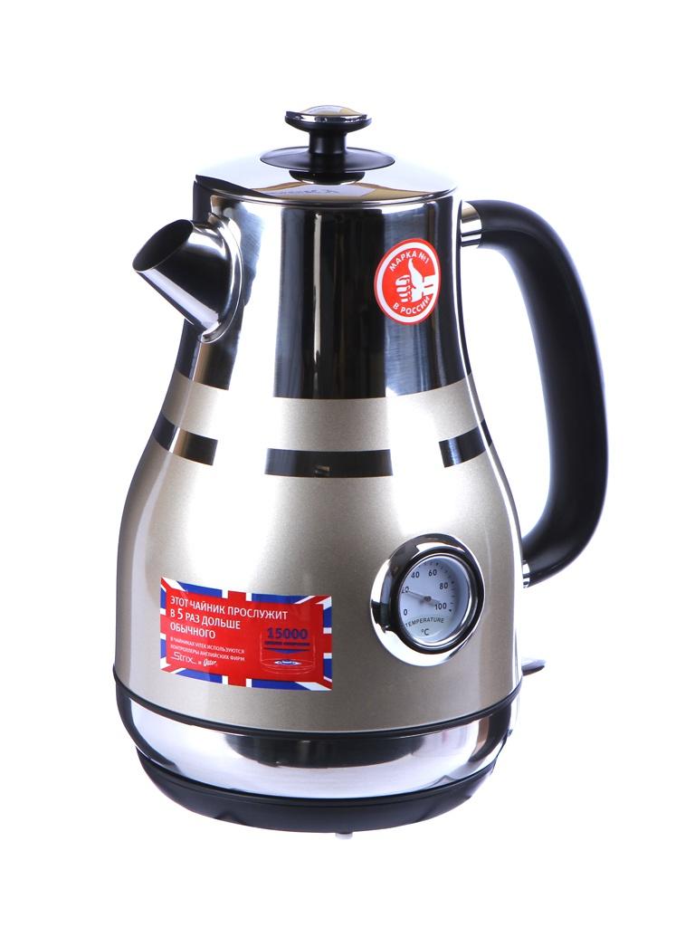 Чайник Vitek VT-7068 MC