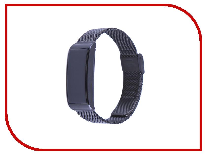 Умные часы ZDK X3 Black kudos x3 black page 8