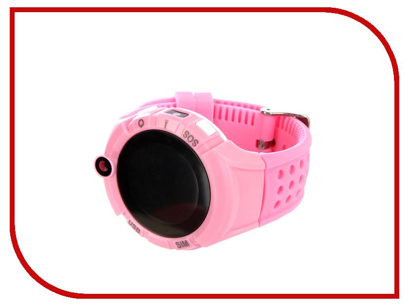 ZDK Q360 Pink u t wave толстовка