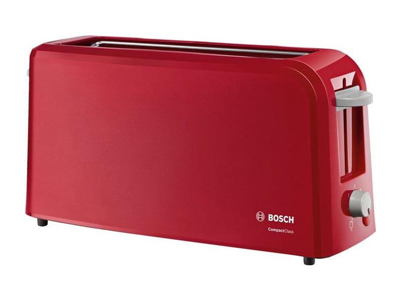 Тостер Bosch TAT3A004