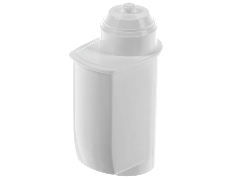 Фильтр для кофемашин Bosch Intenza TCZ7003
