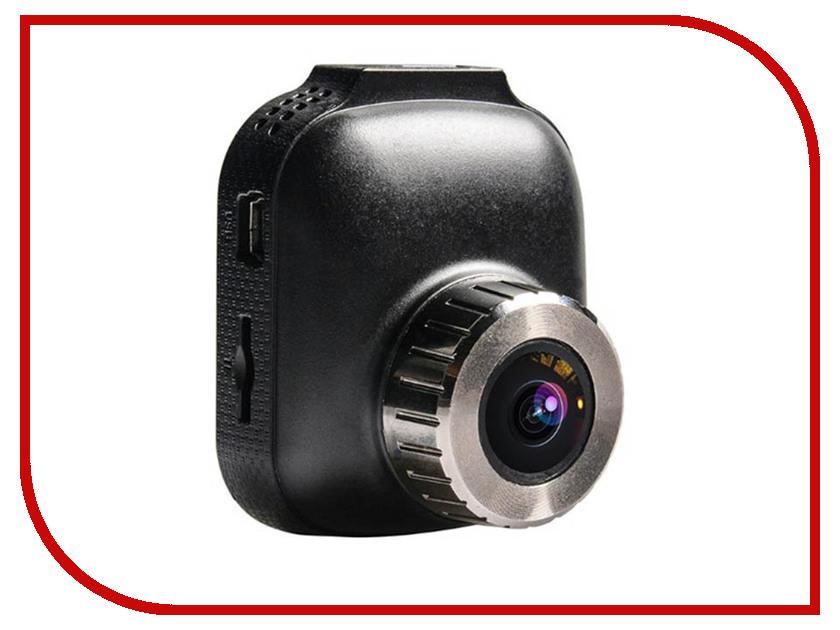 Видеорегистратор Axper Mini видеорегистратор axper combo patch super hd