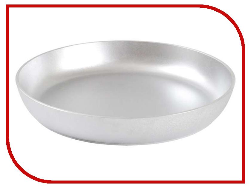 Сковорода Kukmara 28cm с280