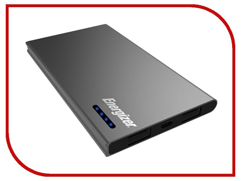 Аккумулятор Energizer UE4003 аккумулятор energizer extreme тип аа 2300 mah блистер 2шт
