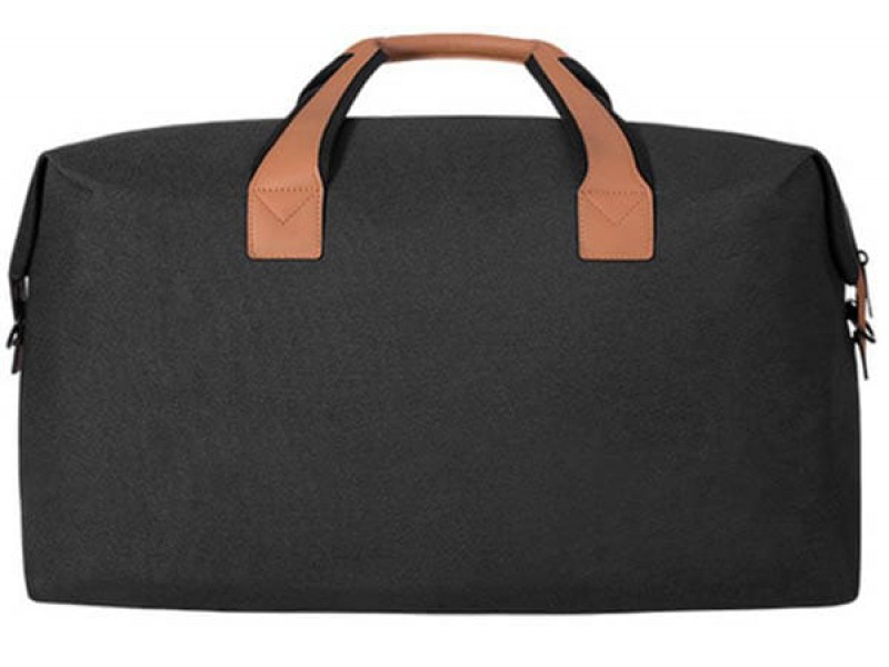 Сумка Meizu Waterproof Travel Bag Black 76116 jinqiaoer new waterproof women bag double shoulder bag designer handbags high quality nylon female handbag bolsas sac a main