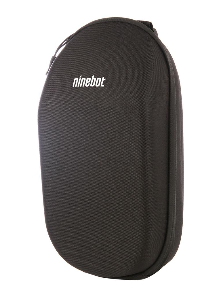Рюкзак Ninebot для самоката KickScooter ES1 ES2 ES4