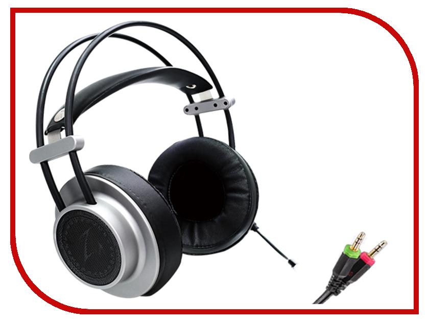 Zalman ZM-HPS600 стоимость