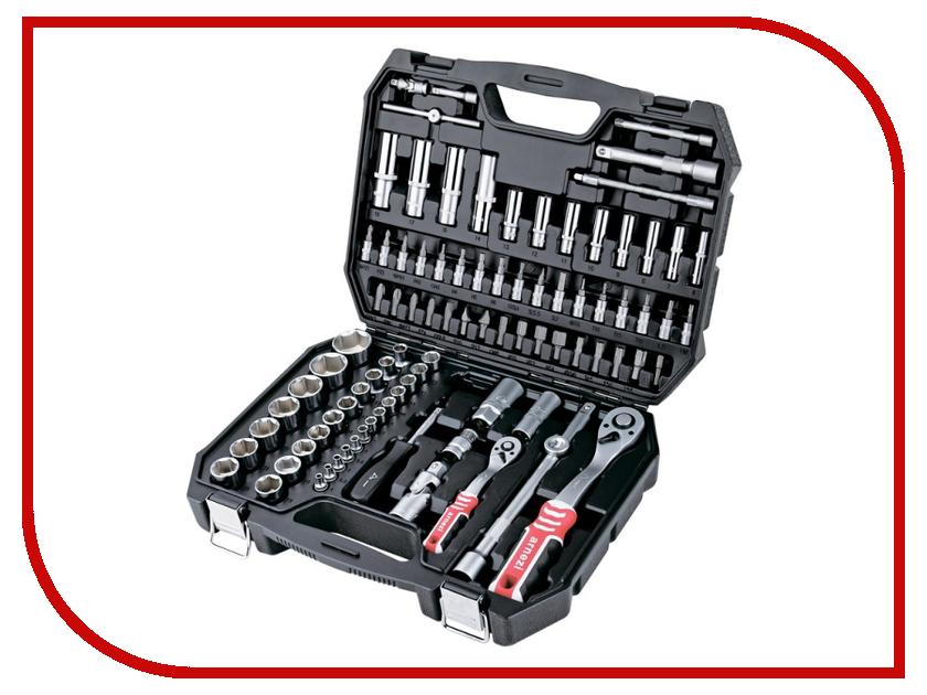 Набор инструмента Arnezi R0900094 набор инструмента hans 6617m