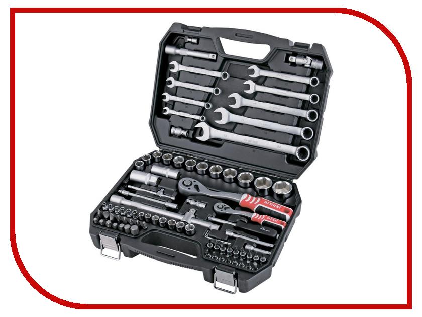 Набор инструмента Arnezi R0900082 набор инструмента forsage 5071xl