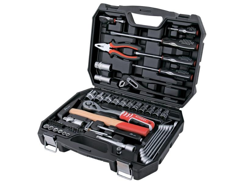 Набор инструмента Arnezi R0900058
