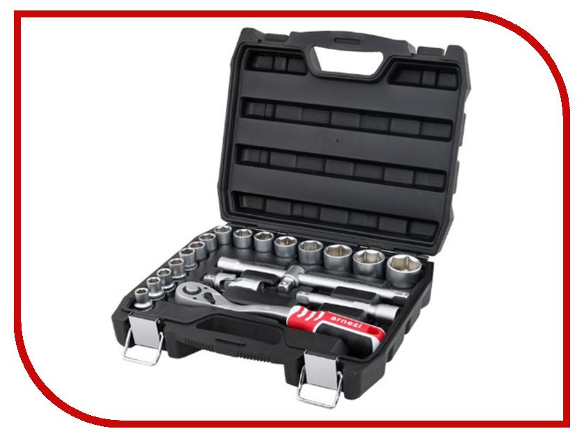 Набор инструмента Arnezi R0900020 набор инструмента forsage 5071xl