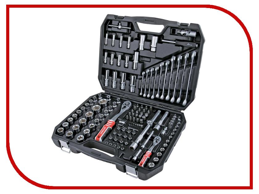 Набор инструмента Arnezi R0900130 набор инструмента hans 6617m