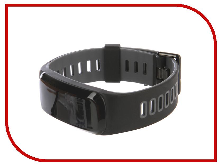 Умный браслет ZDK F4 Black