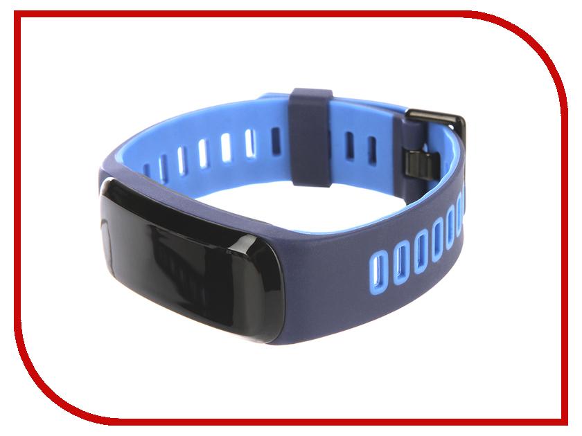 все цены на Умный браслет ZDK F4 Blue онлайн