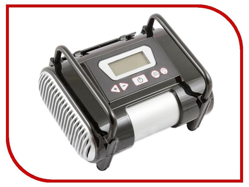 Компрессор Arnezi Tornado AC570 Digital компрессор tornado ac593 buffalo