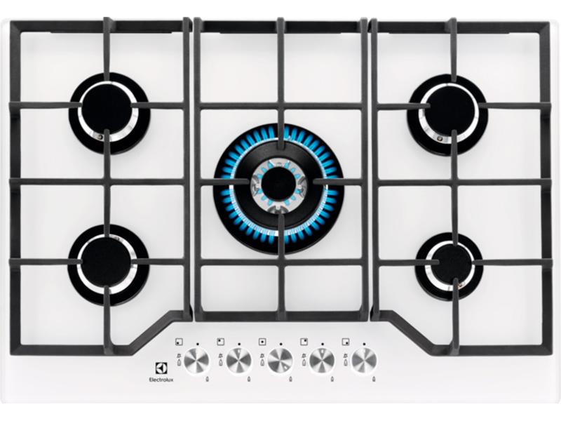 Варочная панель Electrolux GPE 373 YV gpe 600s