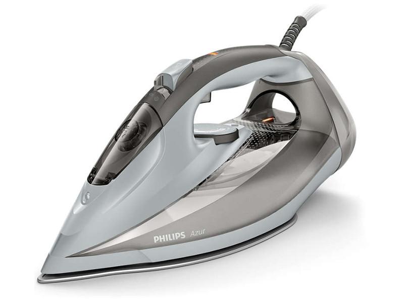 Утюг Philips GC4566/80 Azur