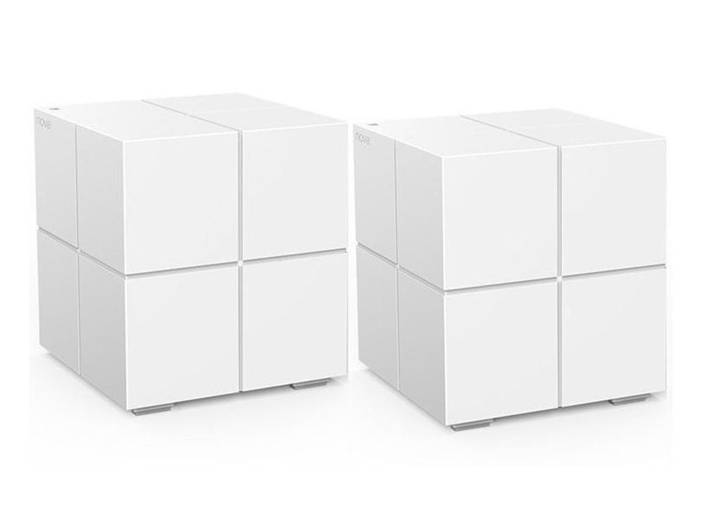 Точка доступа Tenda MW6-2 White