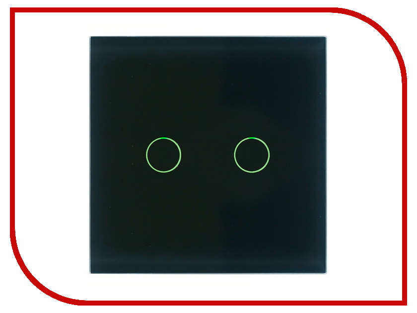 Пульт-радиопередатчик NooLite PG-211 Black sekond replacement lamp an d350lp projector bulb with housing for sharp pg d2500x pg d3010x pg d3510x xr 50s xr 55x pg d2510x