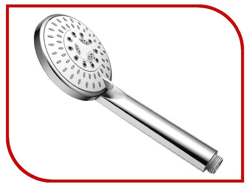 Лейка ESKO Shower Circle SCI1055A