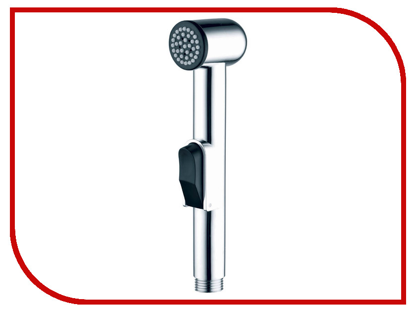 Лейка для душа ESKO Hygienic Hand Shower HHS130