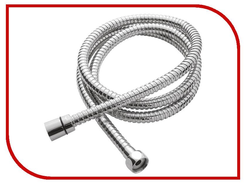 Шланг для душа ESKO Metal Shower Hose MSH16 rotatable stainless steel top rainfall pressure shower head set with hose and steering holder