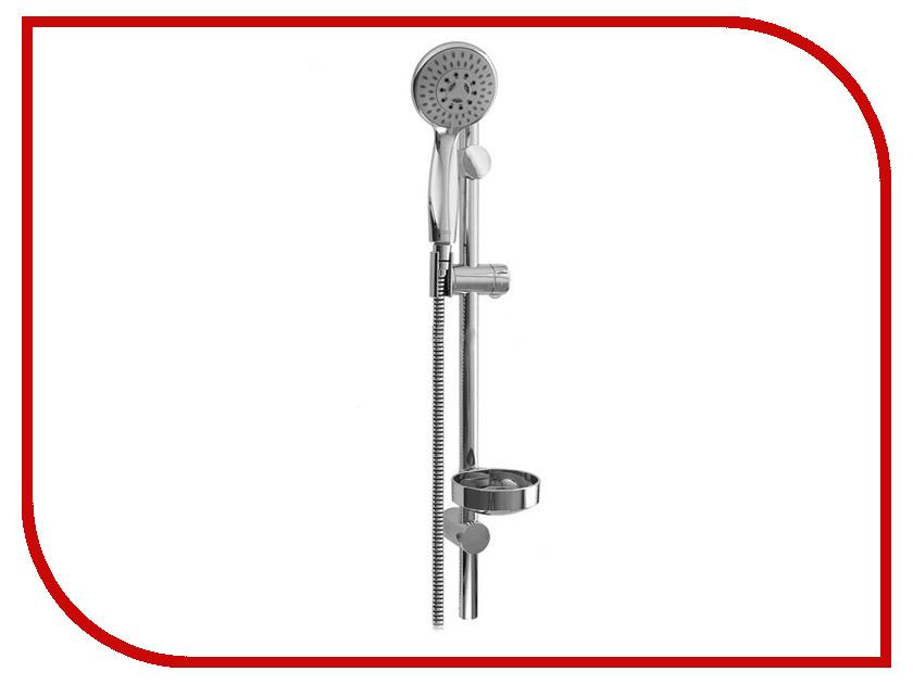 Душевая стойка ESKO SCS5B душевая стойка esko shower rail sr622