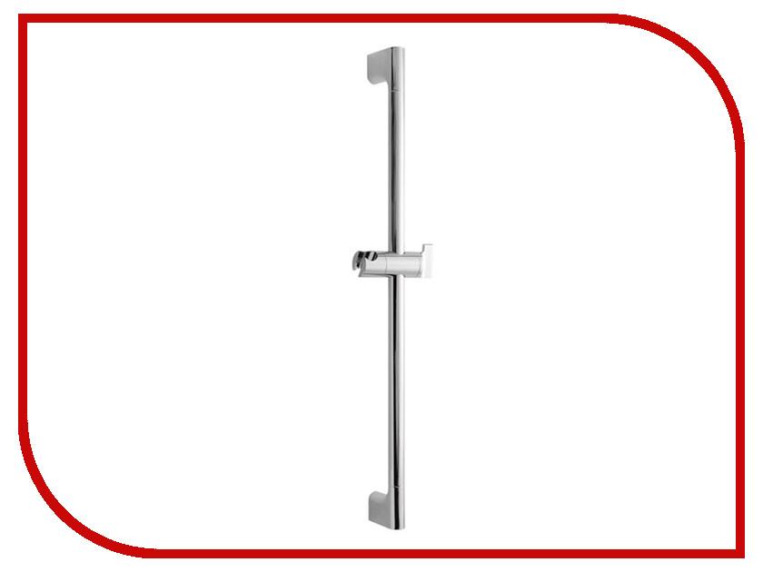 Душевая стойка ESKO Shower Rail SR622