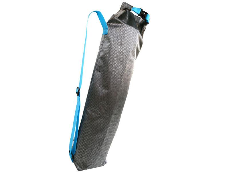 Чехол Skatebox Metallic-Light Blue St10-43-blue