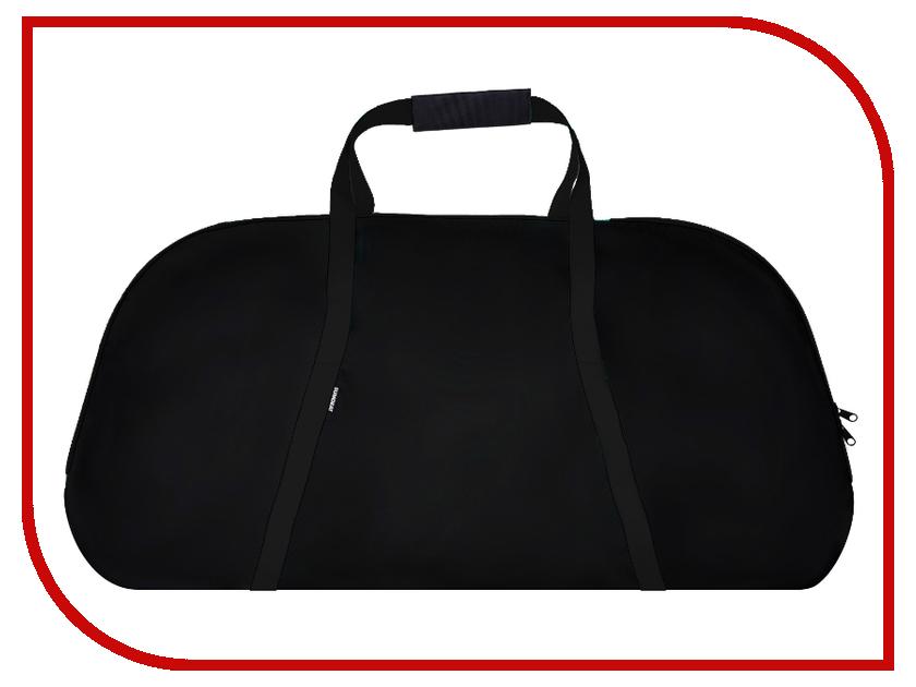 Аксессуар Чехол Skatebox Для самоката Xiaomi Black st17-black-black dexp km0202 black
