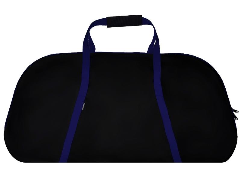 цена на Чехол Skatebox Для самоката Xiaomi Black-Blue st17-black-dark-blue