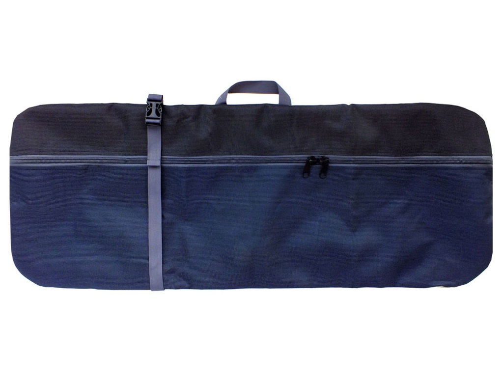 Чехол Skatebox 100cm Grey-Blue St3-grey-blue