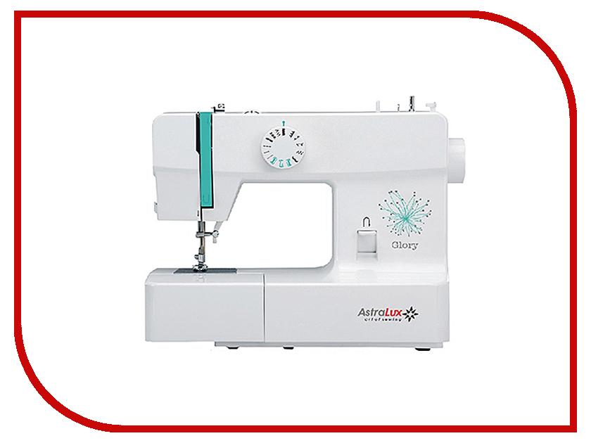 Швейная машинка Astralux Glory швейная машина astralux glory
