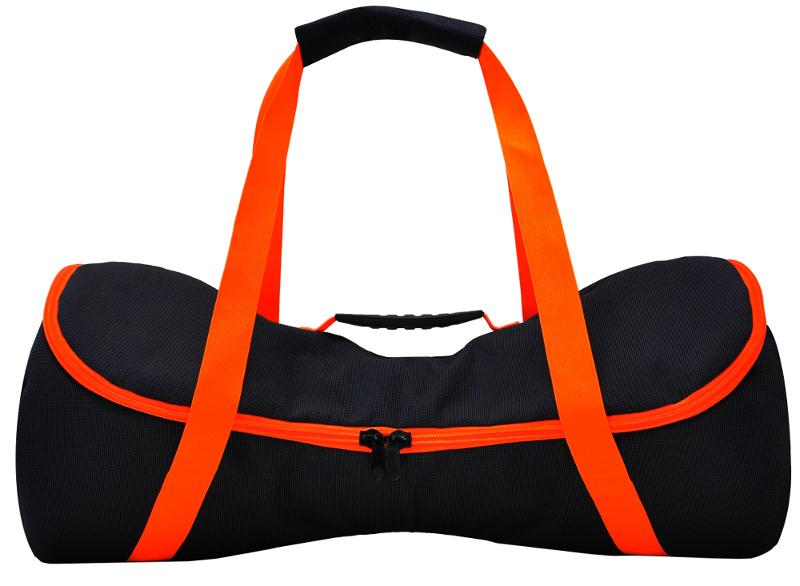 Сумка Skatebox 10-inch Graphite-Orange Gs3-34-orange