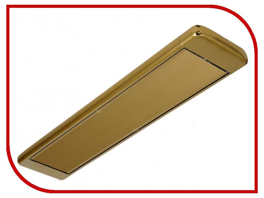 Обогреватель Almac ИК16 Gold