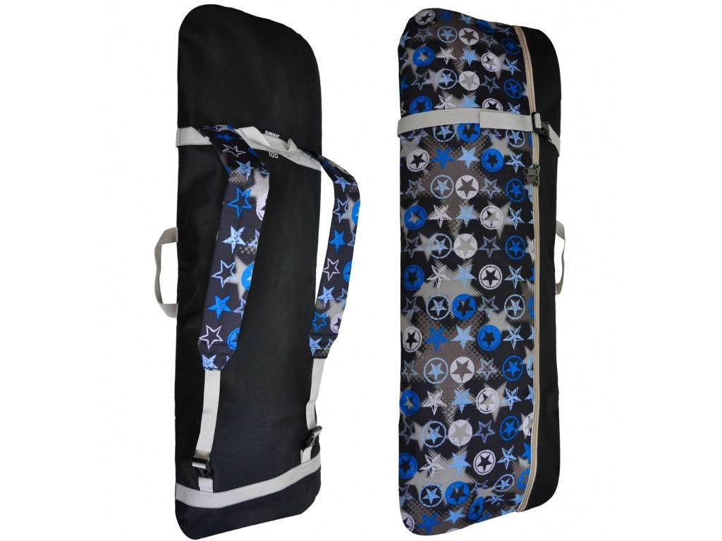 Чехол Skatebox 100cm St3-44