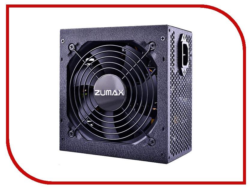 Блок питания Zumax ZU-1850W цена 2017