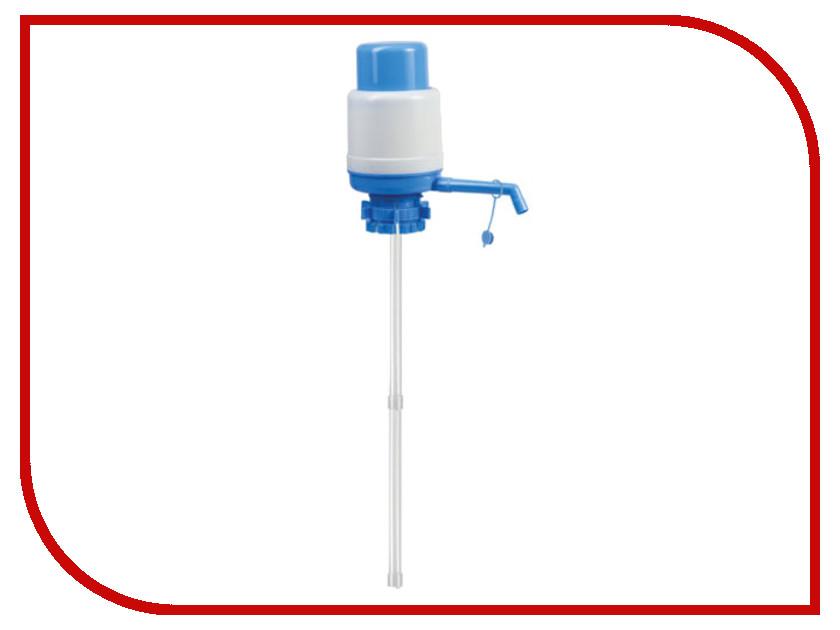 Помпа для воды Sonnen M-19 452422