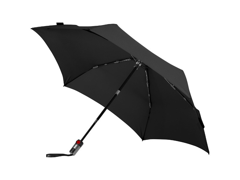 Зонт Knirps TS220 Black