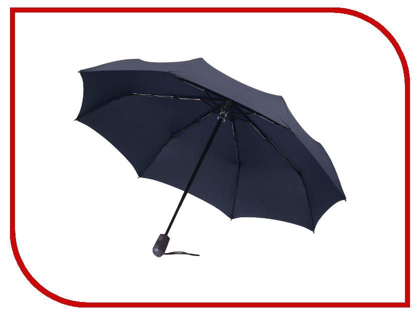 Зонт Knirps E.200 Dark Blue зонт knirps floyd orange