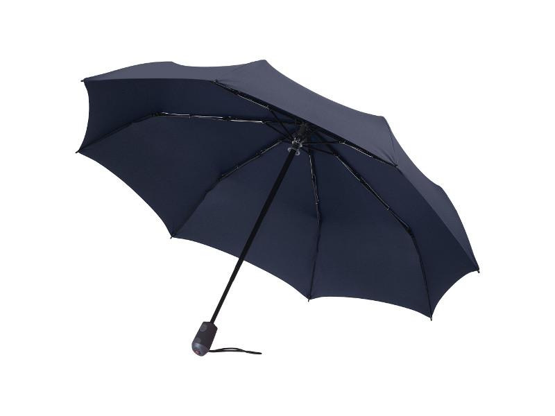 Зонт Knirps E.200 Dark Blue