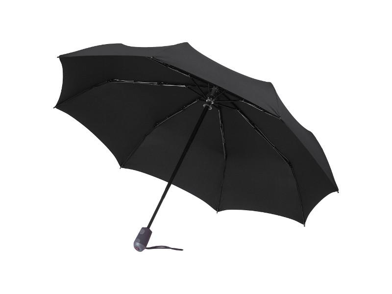 Зонт Knirps E.200 Black